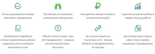 http://images.vfl.ru/ii/1533113982/b54afac6/22712929_m.png