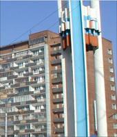 http://images.vfl.ru/ii/1533227298/7bbac9af/22732088_s.jpg