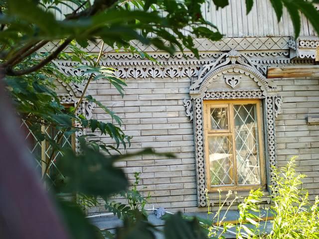 http://images.vfl.ru/ii/1533379604/5fa83107/22753740_m.jpg