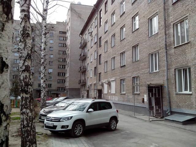 http://images.vfl.ru/ii/1533456400/738e0d4e/22765108_m.jpg