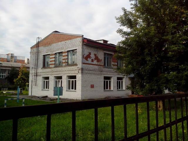 http://images.vfl.ru/ii/1533517607/e2d4a641/22774541_m.jpg