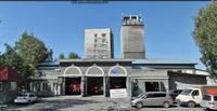 http://images.vfl.ru/ii/1533561589/028a62a4/22782321_s.jpg