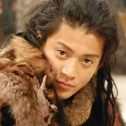 Хештег shun_oguri на ChinTai AsiaMania Форум 22786119