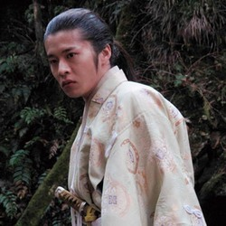 Хештег shun_oguri на ChinTai AsiaMania Форум 22786123