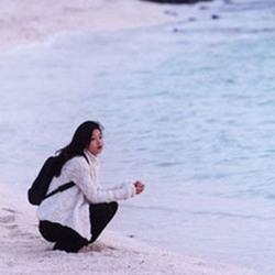 Домик у моря / Дом у озера (2000) 22802333