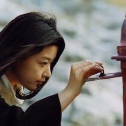 Домик у моря / Дом у озера (2000) 22802328