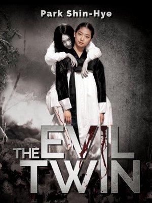 Злой близнец (2007) 22802880