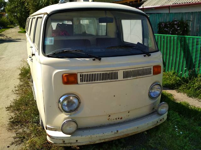 http://images.vfl.ru/ii/1533819667/fdec43c9/22825359_m.jpg