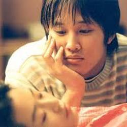 Дрянная девчонка / Несносная девчонка (2001) 22852853