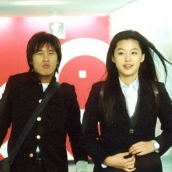 Дрянная девчонка / Несносная девчонка (2001) 22852858