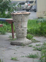 http://images.vfl.ru/ii/1534217371/6da6c302/22881613_s.jpg