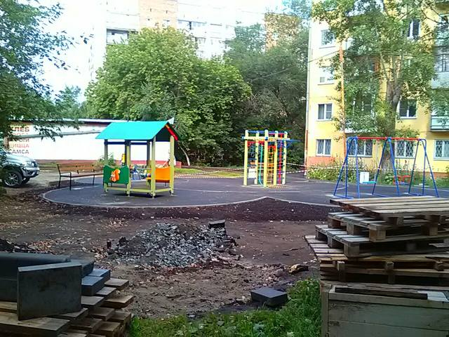 http://images.vfl.ru/ii/1534221515/31cf3a84/22881980_m.jpg