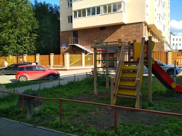 http://images.vfl.ru/ii/1534245048/52d953bb/22886586_m.jpg