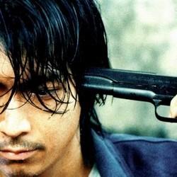 Опасный Бангкок (1999) 22893169