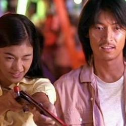 Опасный Бангкок (1999) 22893164
