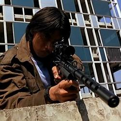 Опасный Бангкок (1999) 22893166