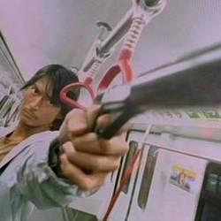 Опасный Бангкок (1999) 22893167