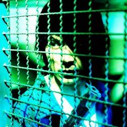 Опасный Бангкок (1999) 22893168