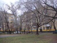http://images.vfl.ru/ii/1534274156/1e8a38d1/22893805_s.jpg