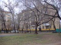 http://images.vfl.ru/ii/1534274156/929c2d5b/22893804_s.jpg