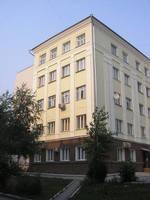 http://images.vfl.ru/ii/1534344221/760f8eea/22903867_s.jpg
