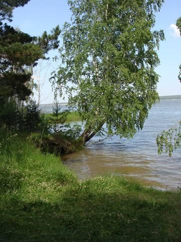 http://images.vfl.ru/ii/1534351472/bf9ac0d2/22905062_m.jpg
