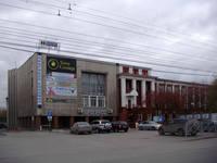 http://images.vfl.ru/ii/1534356852/b3a9e9ca/22906283_s.jpg