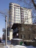 http://images.vfl.ru/ii/1534357105/55080065/22906329_s.jpg