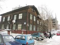 http://images.vfl.ru/ii/1534357106/58de3857/22906333_s.jpg
