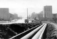 http://images.vfl.ru/ii/1534357273/6fe7598e/22906374_s.jpg
