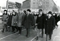 http://images.vfl.ru/ii/1534357612/00a4b0f6/22906439_s.jpg
