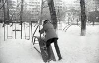http://images.vfl.ru/ii/1534360527/b599cfc6/22907167_s.jpg