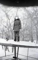 http://images.vfl.ru/ii/1534360598/f1d24fae/22907182_s.jpg