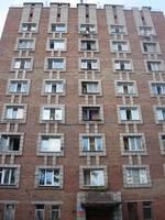 http://images.vfl.ru/ii/1534426629/a6f9d543/22916497_s.jpg