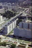 http://images.vfl.ru/ii/1534439826/6e6c4514/22919153_s.jpg