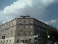 http://images.vfl.ru/ii/1534439906/09969adb/22919154_s.jpg