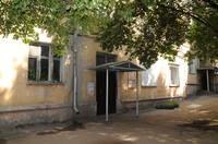 http://images.vfl.ru/ii/1534667821/2dd50999/22949145_s.jpg