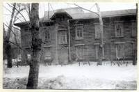 http://images.vfl.ru/ii/1534668593/3d5cd81c/22949270_s.jpg
