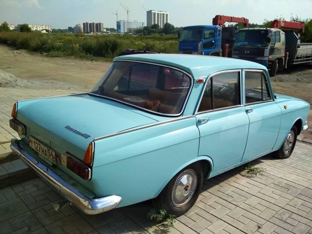 http://images.vfl.ru/ii/1534687416/b793bdf5/22953632_m.jpg