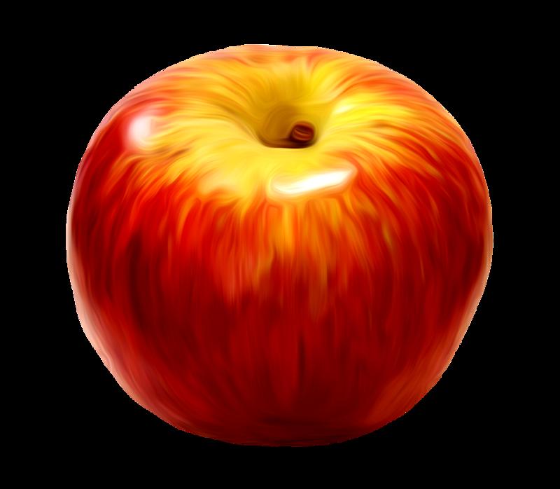 хуй картинку волшебное яблоко тот женат желает