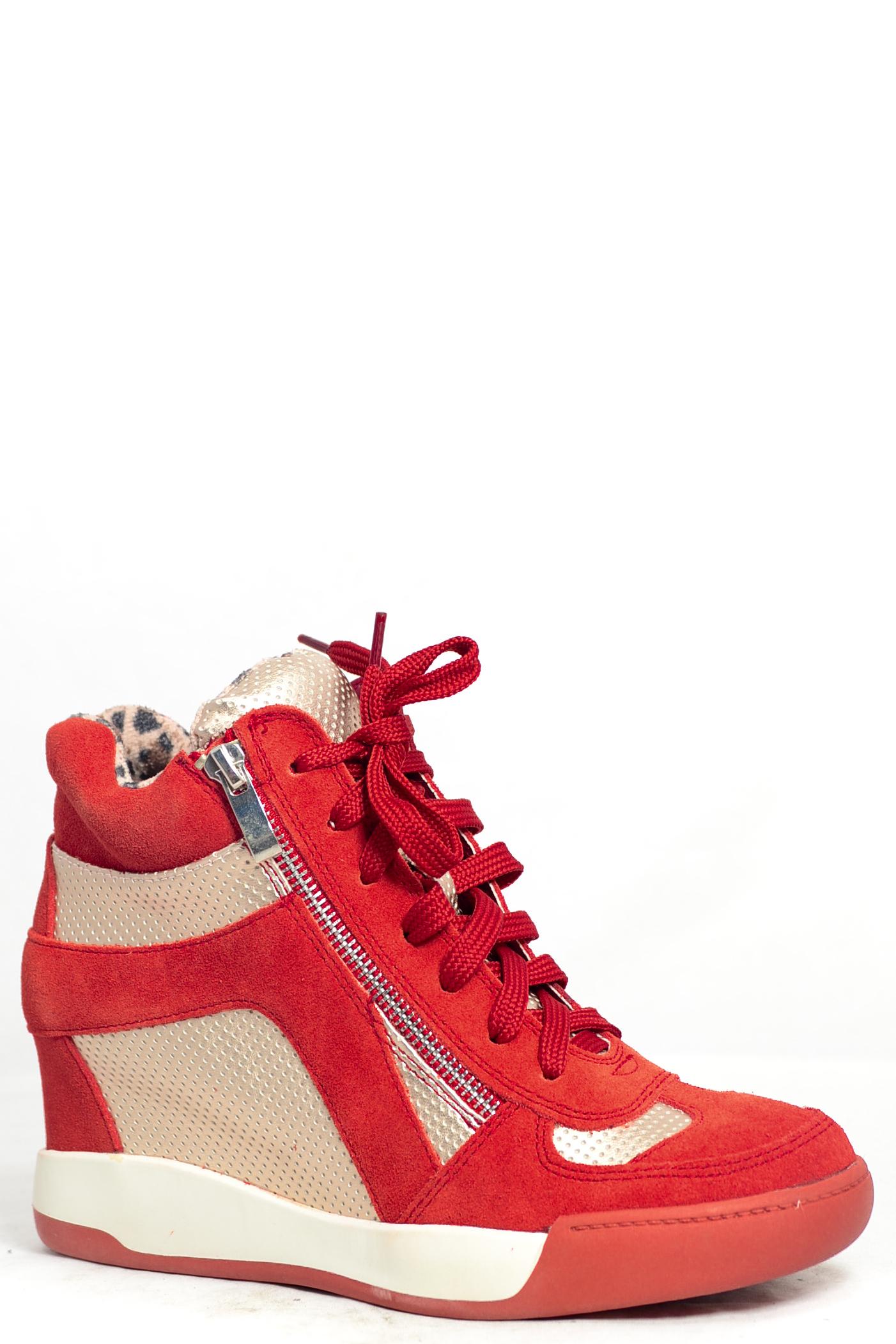 Все картинки обуви сникерсы