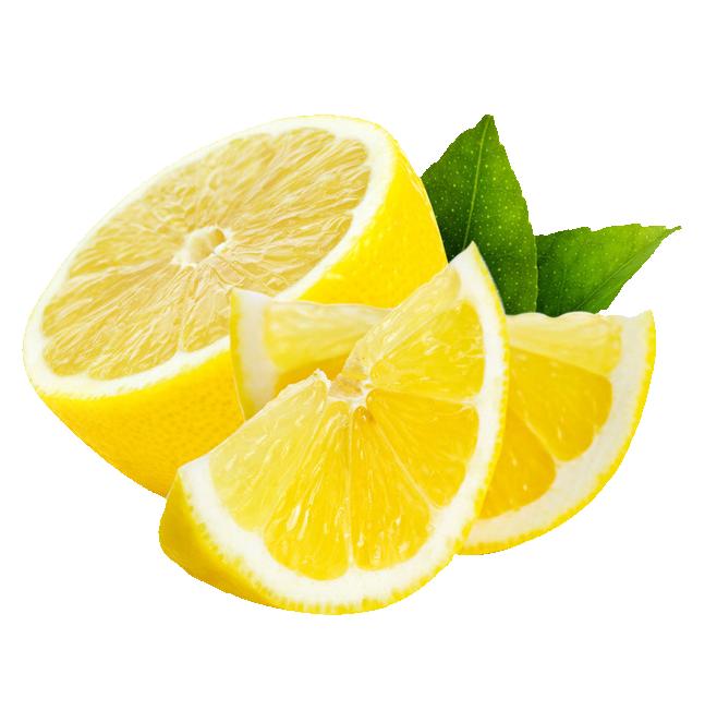 вывески лимон дольками картинки крупный работодатель