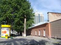 http://images.vfl.ru/ii/1534966900/49b584ca/23004021_s.jpg