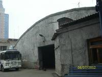 http://images.vfl.ru/ii/1534966900/ada0df75/23004020_s.jpg