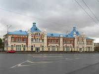 http://images.vfl.ru/ii/1534999896/542f0c33/23006778_s.jpg