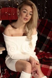 http://images.vfl.ru/ii/1535112955/b908aba6/23029421_m.jpg