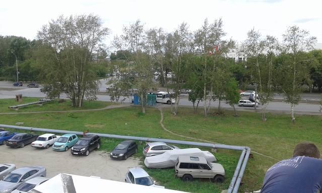 http://images.vfl.ru/ii/1535205018/55fbb184/23044378_m.jpg