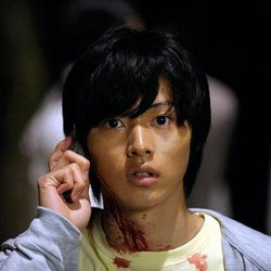 Хештег kento_yamazaki на ChinTai AsiaMania Форум 23080526