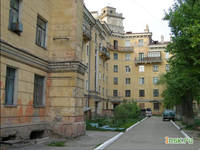 http://images.vfl.ru/ii/1535482020/58582888/23096456_s.jpg