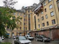 http://images.vfl.ru/ii/1535482181/a453aebd/23096507_s.jpg